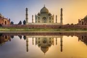 Du lịch Ấn Độ - NEPAL